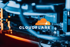 Cloudflare's Email Protection Does Not Work
