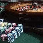 Why ligaz888 poker gives skillful players the best chance in the casino