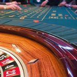 Thaibet168Purchases Gold Gate Casino